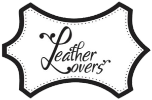 Leather Lovers